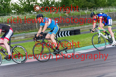 combe-summer-rd7-20160616-0114