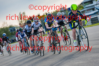 combe_summer_rd1-20160505-0009