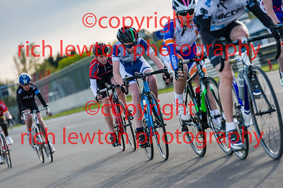 combe_summer_rd1-20160505-0010