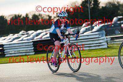 combe_summer_rd1-20160505-0002