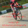 combe_summer_rd1-20160505-0068