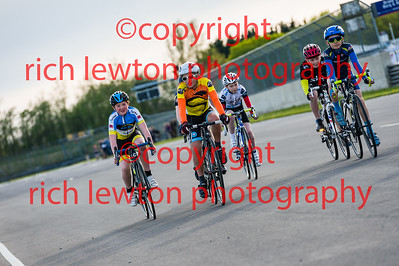 combe_summer_rd1-20160505-0012