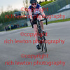 combe_summer_rd1-20160505-0050