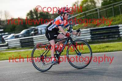 combe_summer_rd1-20160505-0003