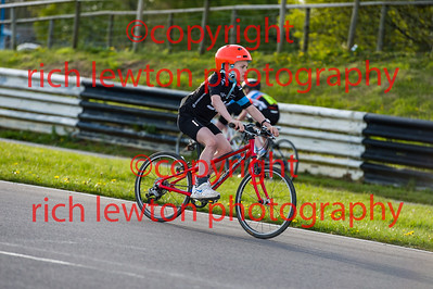 combe_summer_rd1-20160505-0004