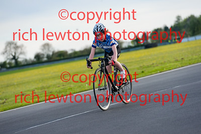 combe_summer_rd1-20160505-0014
