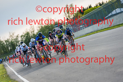 combe_summer_rd1-20160505-0006