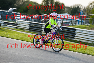 combe_summer_rd1-20160505-0005