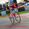 combe_summer_rd1-20160505-0062