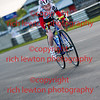 combe_summer_rd1-20160505-0060