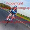 combe_summer_rd1-20160505-0067