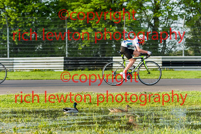 combe_summer_rd2-20160512-0004