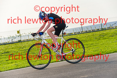 combe_summer_rd2-20160512-0014
