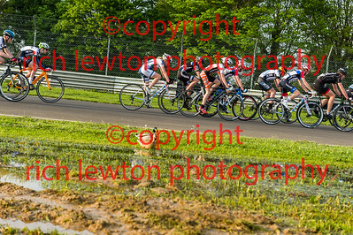 combe_summer_rd2-20160512-0003
