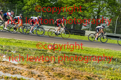 combe_summer_rd2-20160512-0001