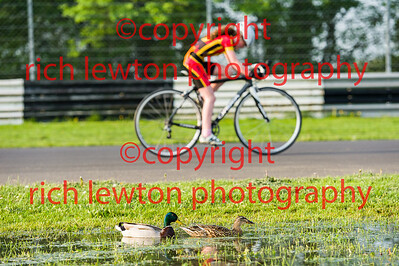 combe_summer_rd2-20160512-0005
