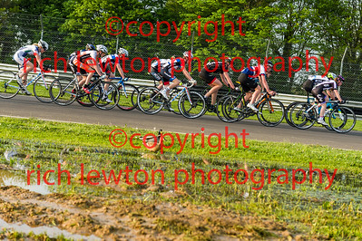 combe_summer_rd2-20160512-0002