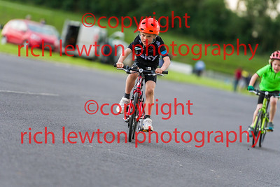 combe-summer-rd7-20160616-0026