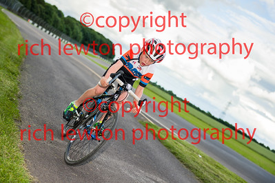 combe-summer-rd7-20160616-0009