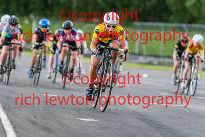 combe-summer-rd7-20160616-0037