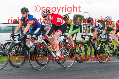 combe-summer-rd7-20160616-0043