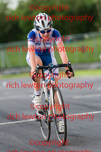 combe-summer-rd7-20160616-0031