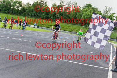 combe-summer-rd7-20160616-0032