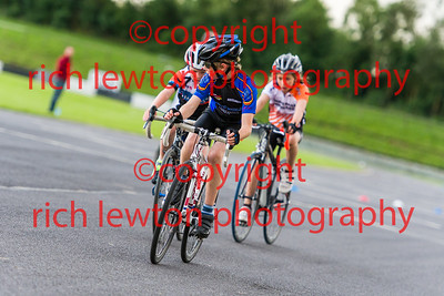 combe-summer-rd7-20160616-0029