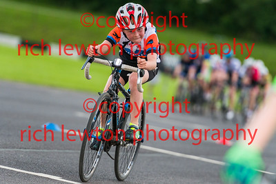 combe-summer-rd7-20160616-0041