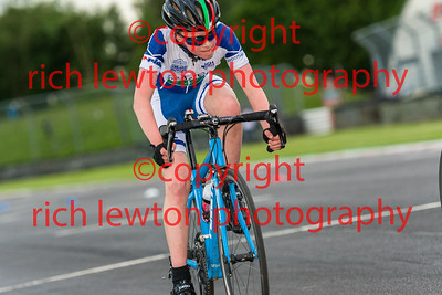 combe-summer-rd7-20160616-0048
