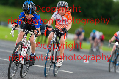 combe-summer-rd7-20160616-0040