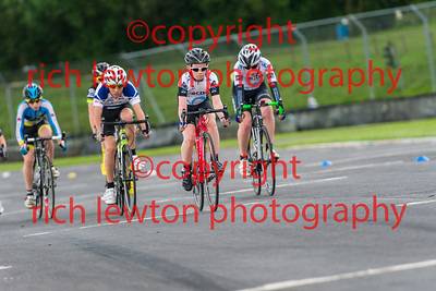 combe-summer-rd7-20160616-0045