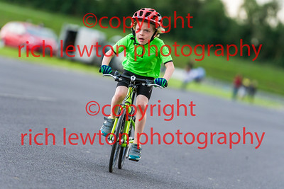 combe-summer-rd7-20160616-0027