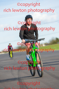 combe_practice_rd1-20160412-0026