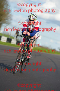 combe_practice_rd1-20160412-0021