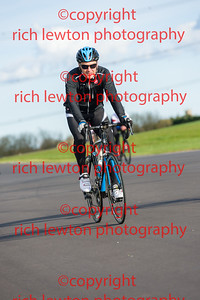 combe_practice_rd1-20160412-0024