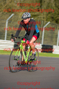 combe_practice_rd1-20160412-0020