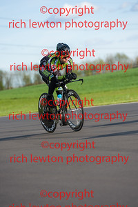 combe_practice_rd1-20160412-0025