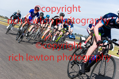 combe_easter-20160325-0176