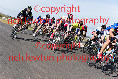 combe_easter-20160325-0172