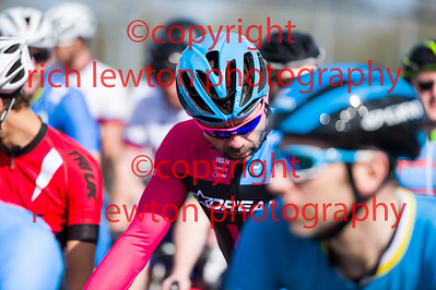 combe_easter-20160325-0143