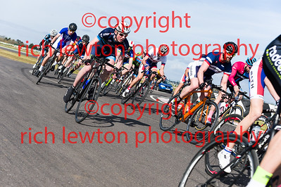 combe_easter-20160325-0175