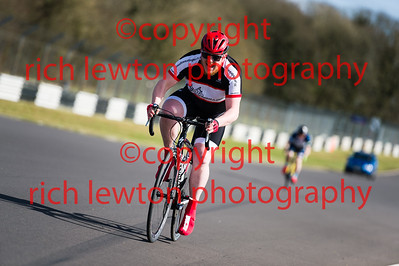 combe_easter-20160325-0023