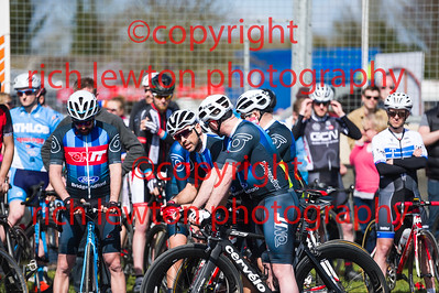 combe_easter-20160325-0001