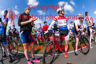 combe_easter-20160325-0003