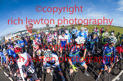 combe_easter-20160325-0467