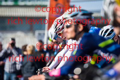 combe_easter-20160325-0469