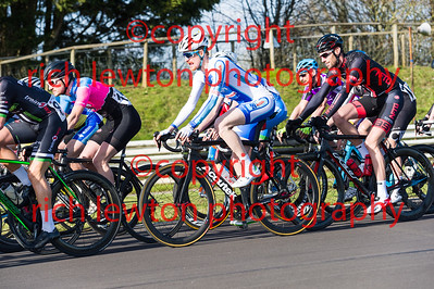 combe_easter-20160325-0482