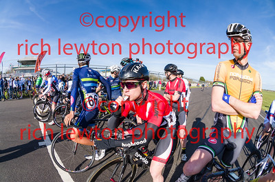 combe_easter-20160325-0462