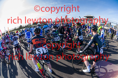 combe_easter-20160325-0475